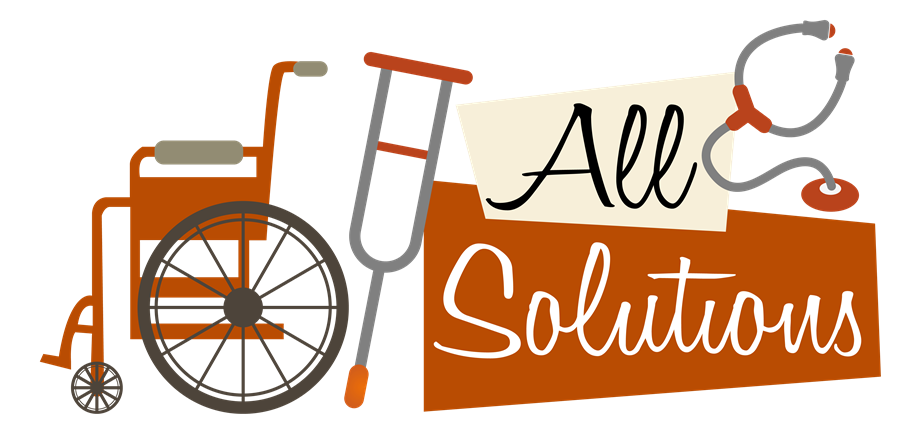 All-solutions2