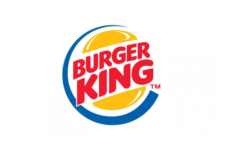 Burger-King-wide-i