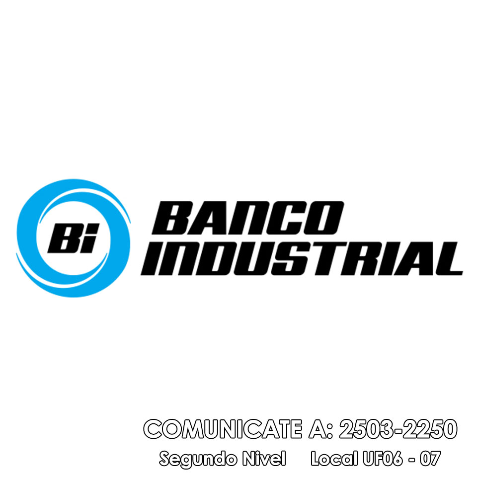 Banco-Industrial2020