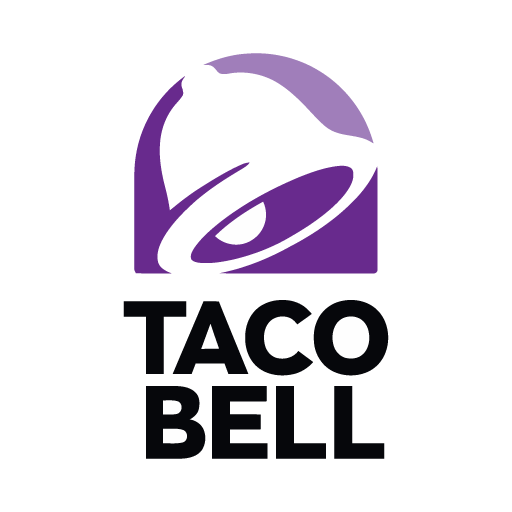 taco-bell-logo-preview (1)