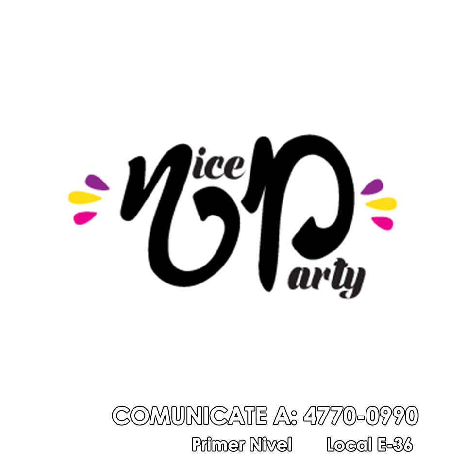 Nice_Party