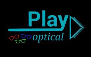 Play Optical