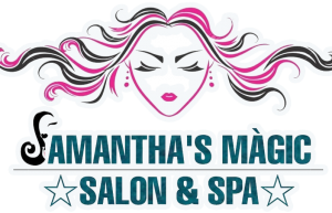 Samantha's Magic Salon